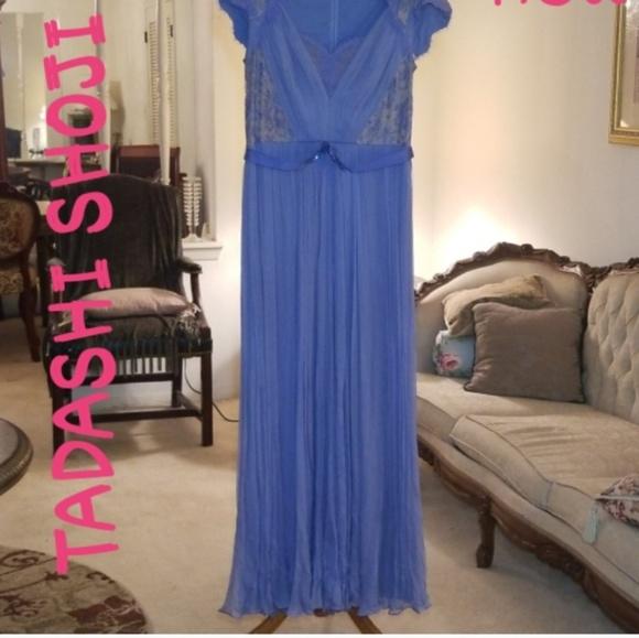 Tadashi Shoji Dresses & Skirts - Tadashi Shoji Night Gown
